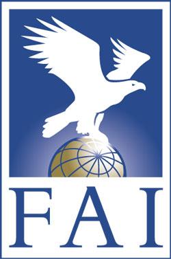 federationaeronautiqueinternationalelogo