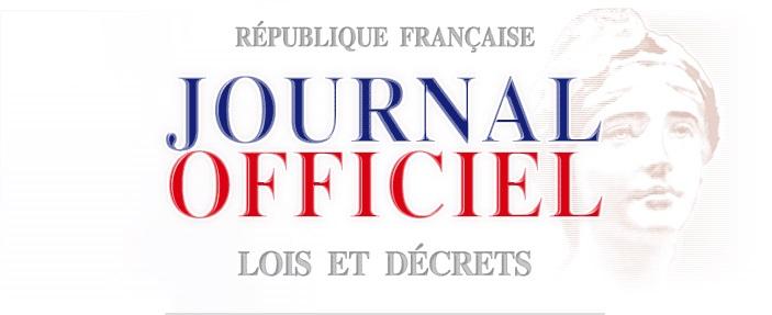 journal_officiel