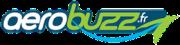 cropped-logo_plat-1