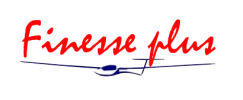 logo-finesseplus-transparent