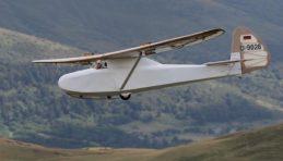 planeur-modele-reduit-560x322