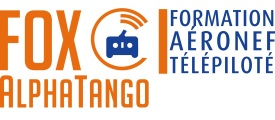 FOX ALPHA TANGO