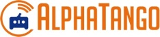 alphatango_orange_100