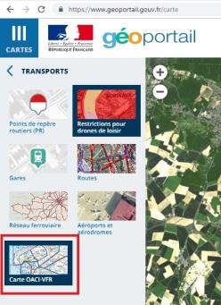 Geoportail 3.jpg
